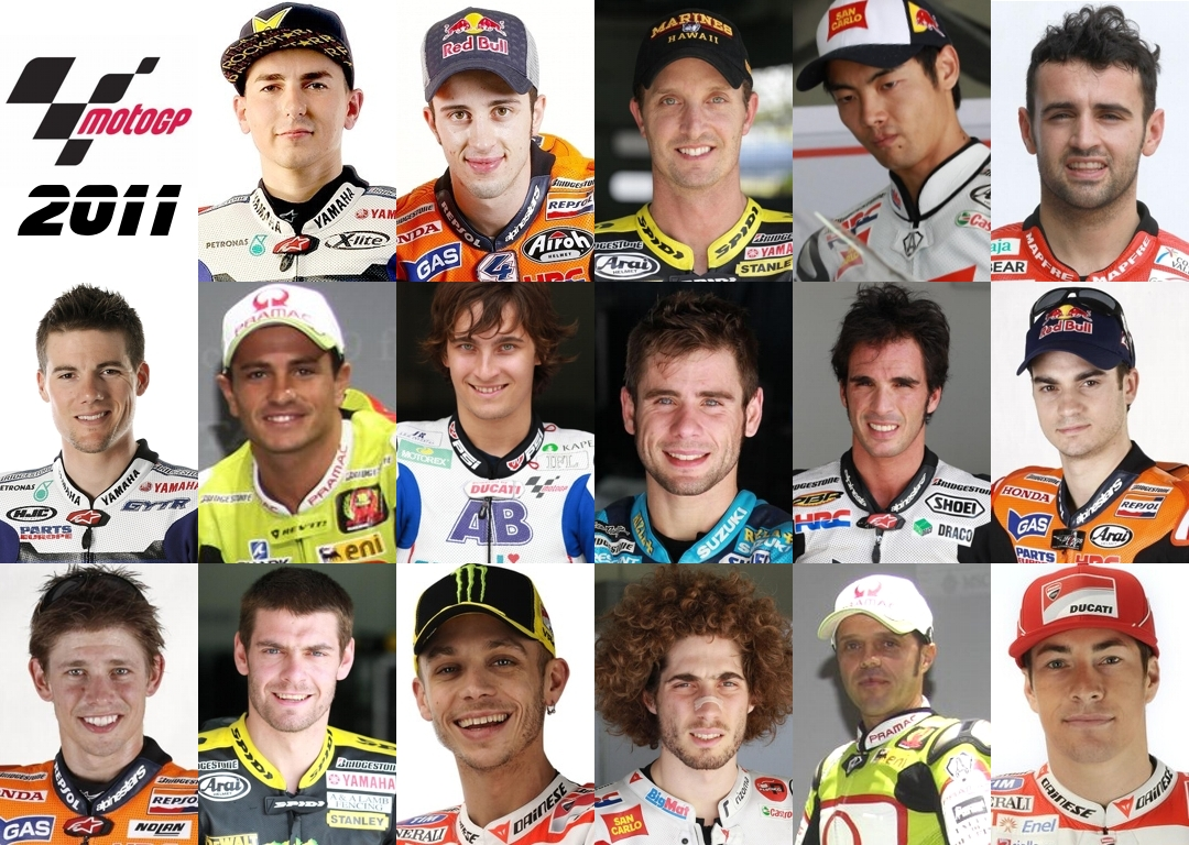 MotoGP.2011.-.Valencia.Grand.Prix.WS.PDTV.XviD-Regenzy.avi