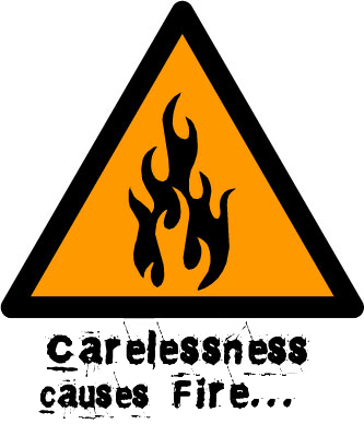 essay on carelessness Check out our top free essays on carelessness to help you write your own essay.