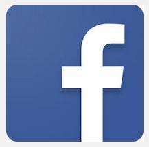 Facebook del CEIP La Axarquía