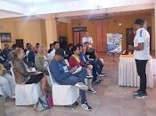 Tours operadoras impulsan la marca Mérida como destino turístico
