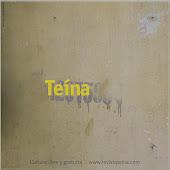 Teína (2002-2009)
