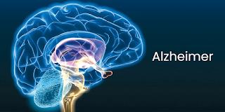 Lítio pode ter efeitos benéficos para pacientes com Alzheimer