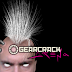 GEARCRACK Arena Download Game
