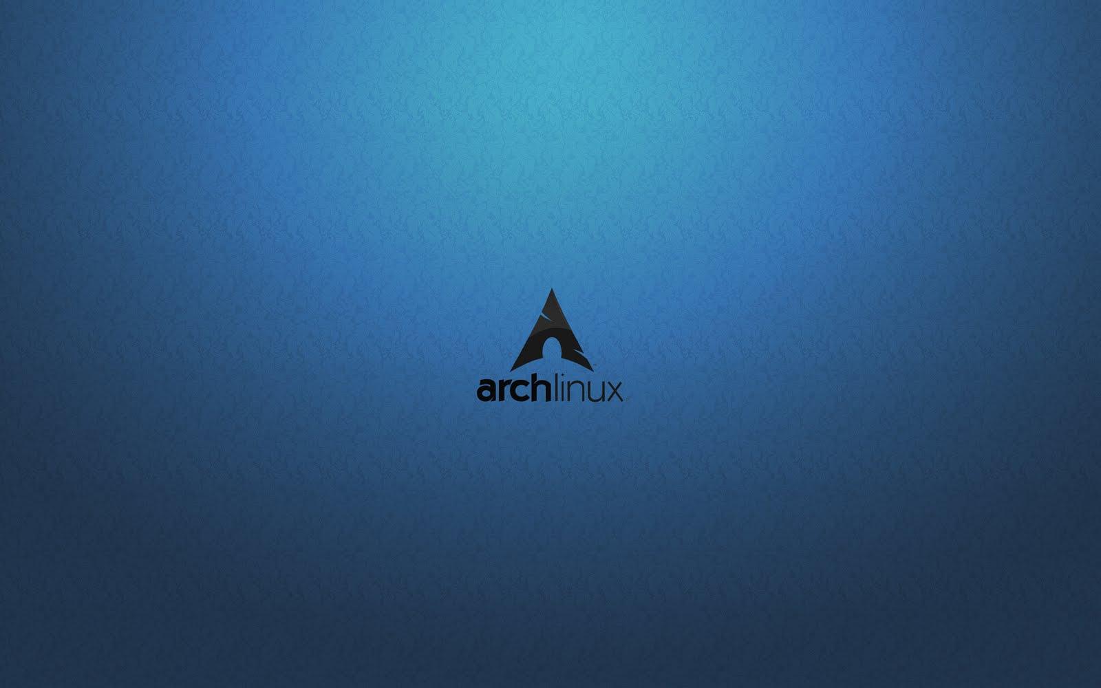 http://1.bp.blogspot.com/-2_L8Xlkfots/Ta8tT1PLB6I/AAAAAAAACgA/ZS-mt3pjRQU/s1600/Arch_Linux_Bluewave_by_BalanceST.jpg