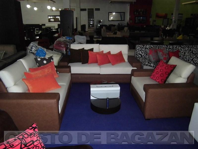 Muebles Parque Industrial Villa El Salvador Grupo Cristo