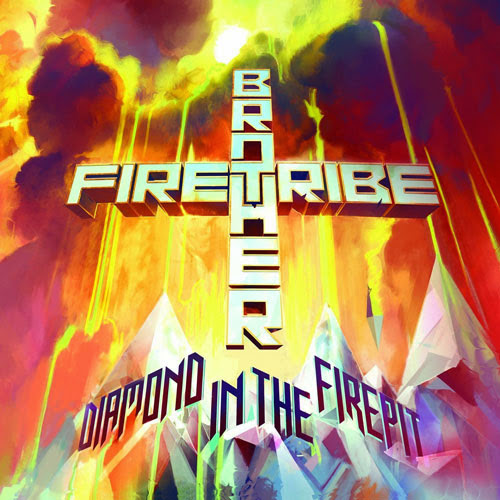Brother-Firetribe-2014-Diamond-in-the-Fire-Pit