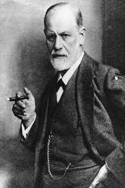 Teoria psicanalítica de Freud