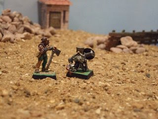 brunsen thorgram War Dragons Beginner Guide