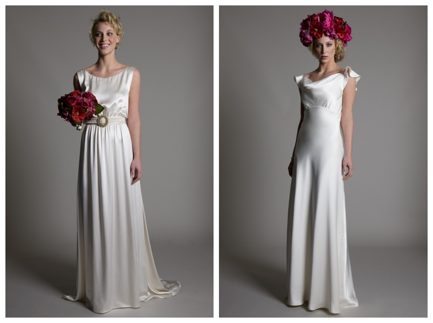 Wedding Dresses London 72 New Monday January