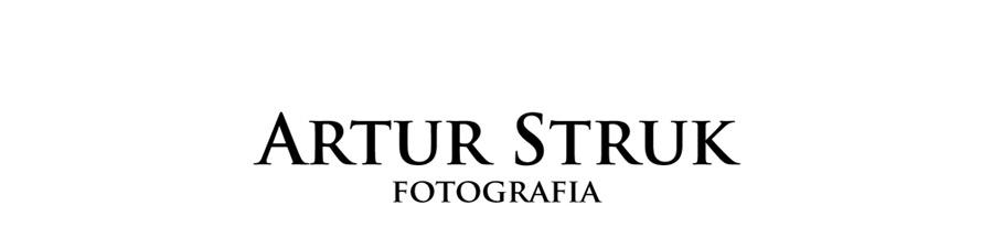 Artur Struk - fotografia ślubna Konin, fotograf Konin