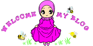 www.sinarraudah.com