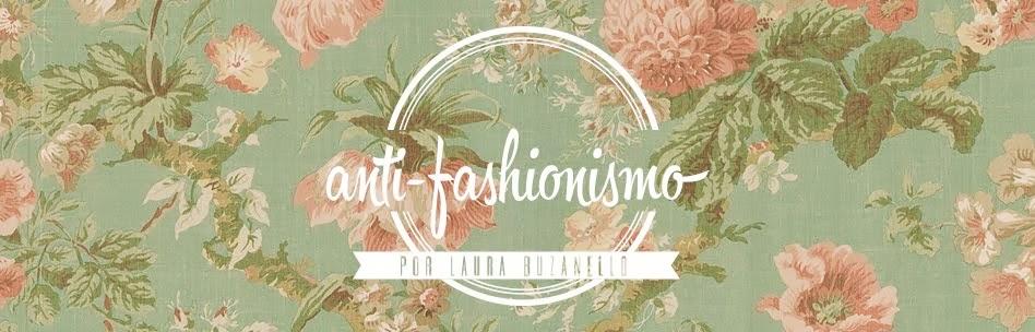 Anti-fashionismo