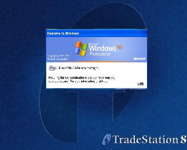 Trading station 2 system requirements