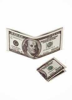 Dolar+Euro+Tasar%C4%B1m+C%C3%BCzdanla 2014 yılbaşı hediyeleri,değişik hediyeler, 2014 yılbaşı ilginç hediyeler,2014 yılbaşı ilginç hediyeler sevgiliye