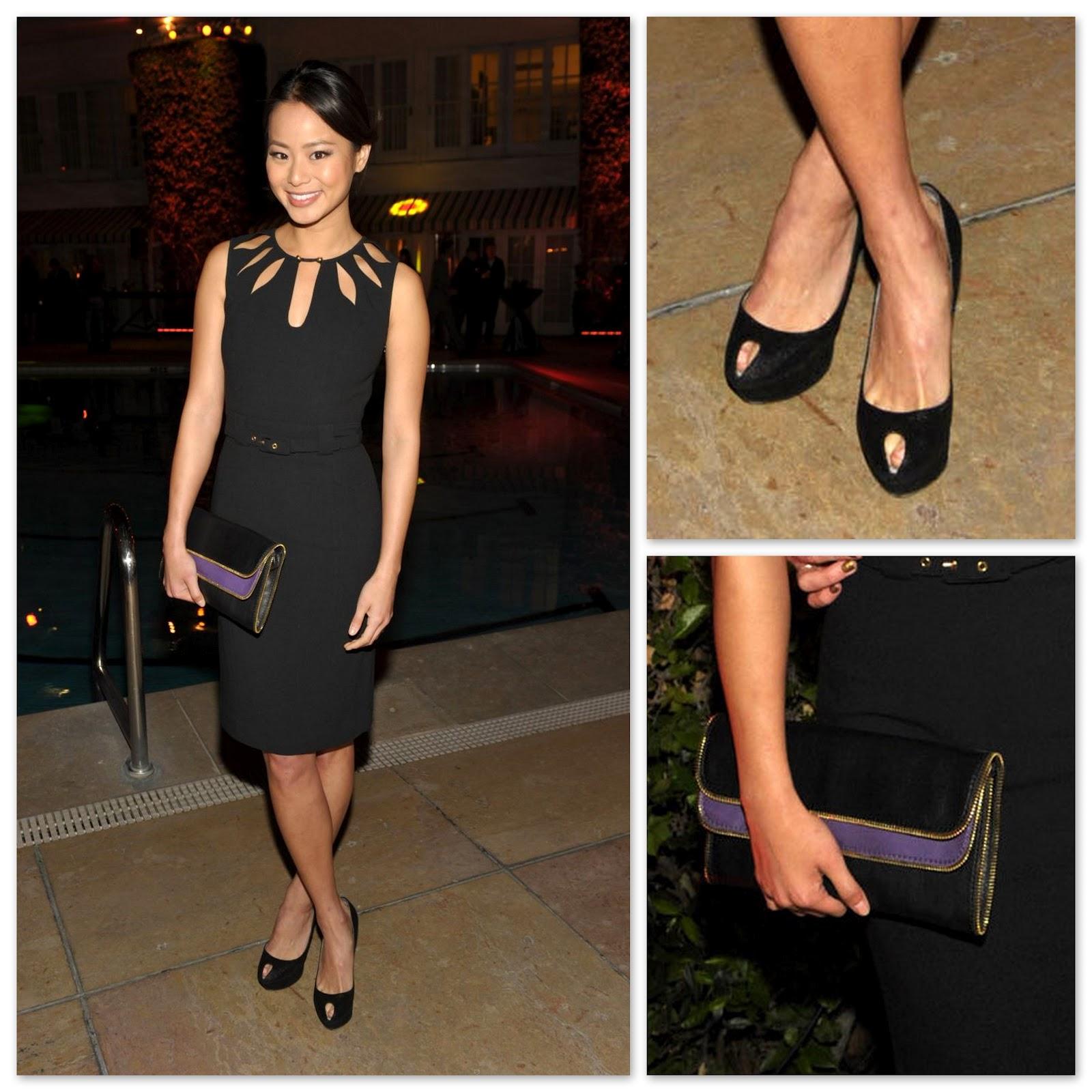 http://1.bp.blogspot.com/-2_Q83amXqrU/T2-xH0E6VkI/AAAAAAAAGLg/_TVuPVfZolQ/s1600/best+dressed8.jpg