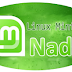 Top 10 Useful Cinnamon Applets For Linux Mint 14 Nadia