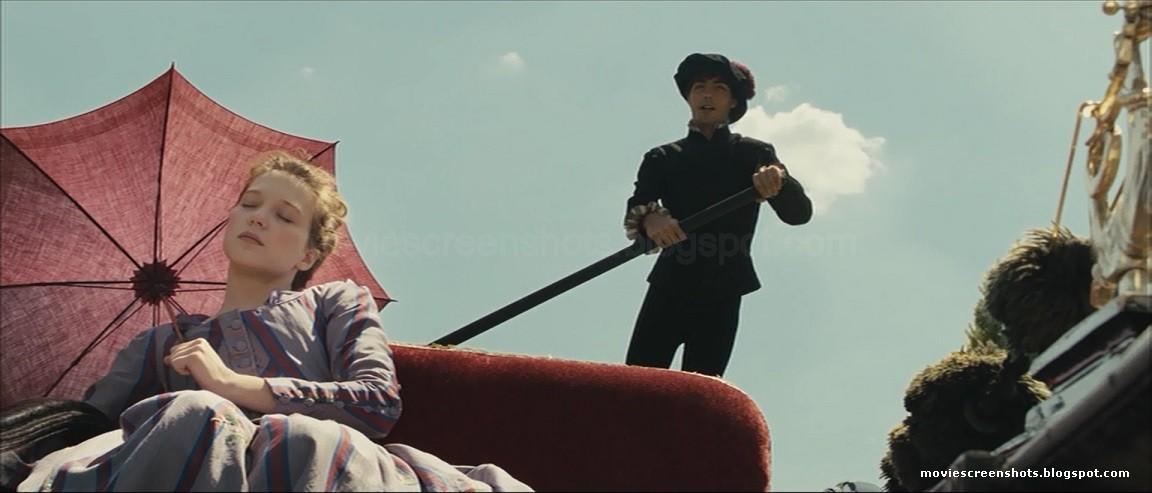 Les adieux à la reine izle, 720p Türkçe Altyazılı izle ...