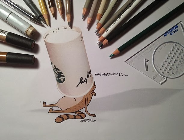Karla Mialynne Drawings5