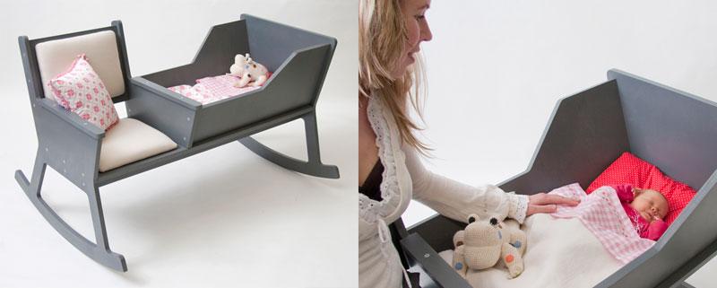 DISEÑO: MUEBLES CON IDEAS PARTE I: BAtA, muebles con ideas