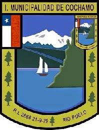www.municochamo.cl