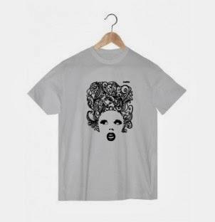 http://strambotica.es/es/1-camiseta-chico-lgm.html