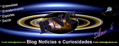 CLIC NA IMAGEM E CURTA A PÁGINA DO BNC