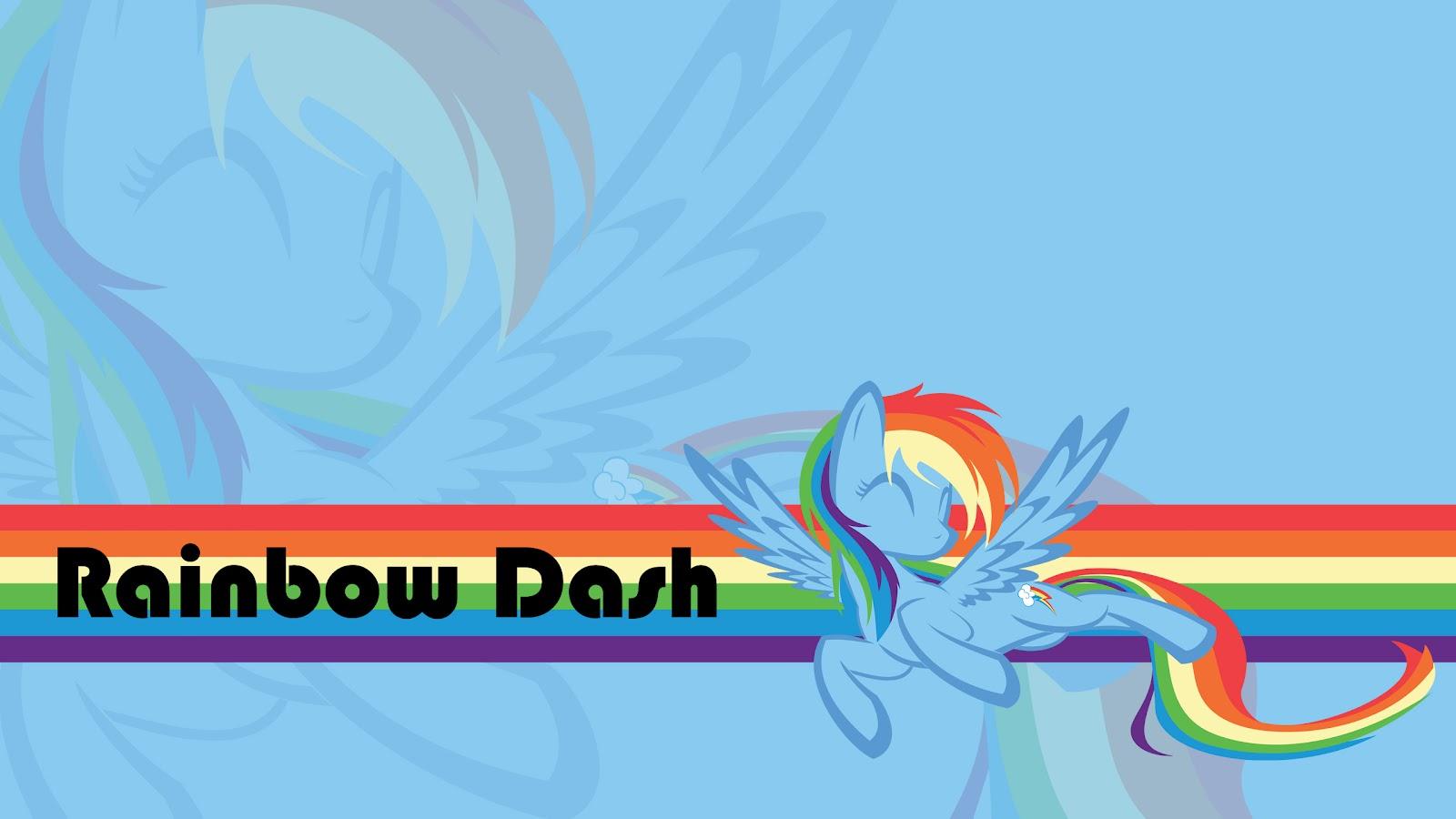 http://1.bp.blogspot.com/-2_YLexineFE/T5huMhD_oyI/AAAAAAAAAHo/FRvlYibcRJY/s1600/rainbow_dash_wallpaper_by_simmemann-d4w1ol6.jpg