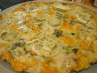http://acocinate.blogspot.com.es/2015/08/pizza-cuatro-quesos.html