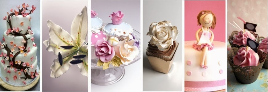 Tienda Sweetiecakes On-Line