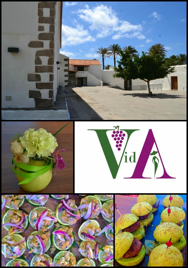 Tasca_Bien_me_Sabe_Vegueta_las_palmas_Gran_Canaria_#VidandTrend_ObeBlog