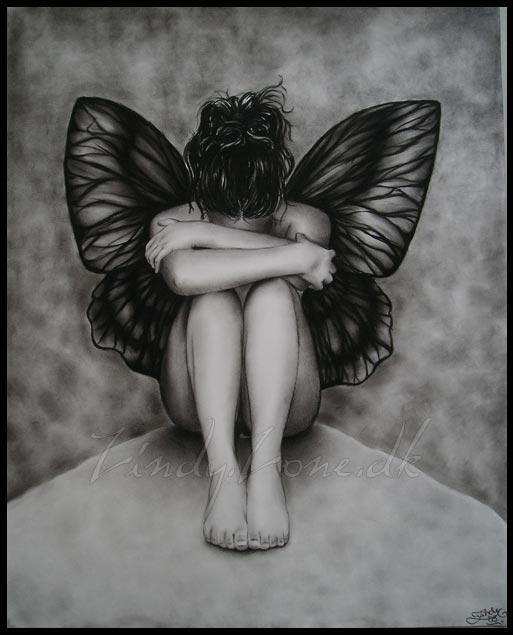 http://1.bp.blogspot.com/-2__Jv-8b6Vw/TnHUYSq24yI/AAAAAAAABoI/dQU6wJyiroc/s1600/sad_butterfly_girl.jpg