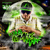 """Mixtape:  PLA """"Pushing Limits Always"""" Hosted By DJ Poor"""
