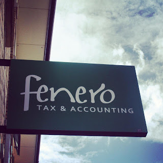 Fenero Tax & Accounting | Dublin Accountants | Dublin Tax Advisors