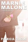 Marnie Malone