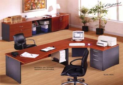 Tecnologia concepto de oficina for Concepto de oficina