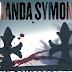 Review: THE RINGMASTER by Vanda Symon
