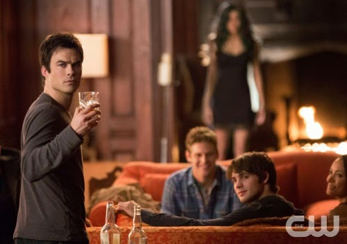 The-Vampire-Diaries-S05E11-500-Years-of-Solitude-Episodio-Episode-100