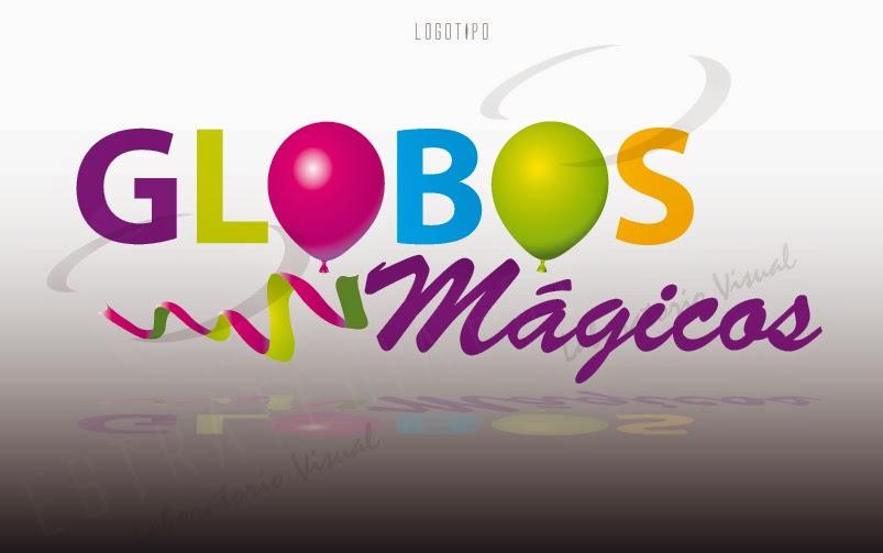 logotipo-globos-magicos.jpg