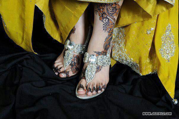 Bridal Sandal Dulhan Sandal Wedding Sandal Chappal