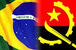 Brasil / Angola