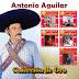Antonio Aguilar - Colección de Oro [50 Años][5CDs - 1Link][1950-2000][2016][MEGA]Antonio Aguilar - Colección de Oro [50 Años][5CDs - 1Link][1950-2000][2016][MEGA]