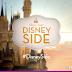 Disney aposta em astros da internet para a campanha #DisneySide