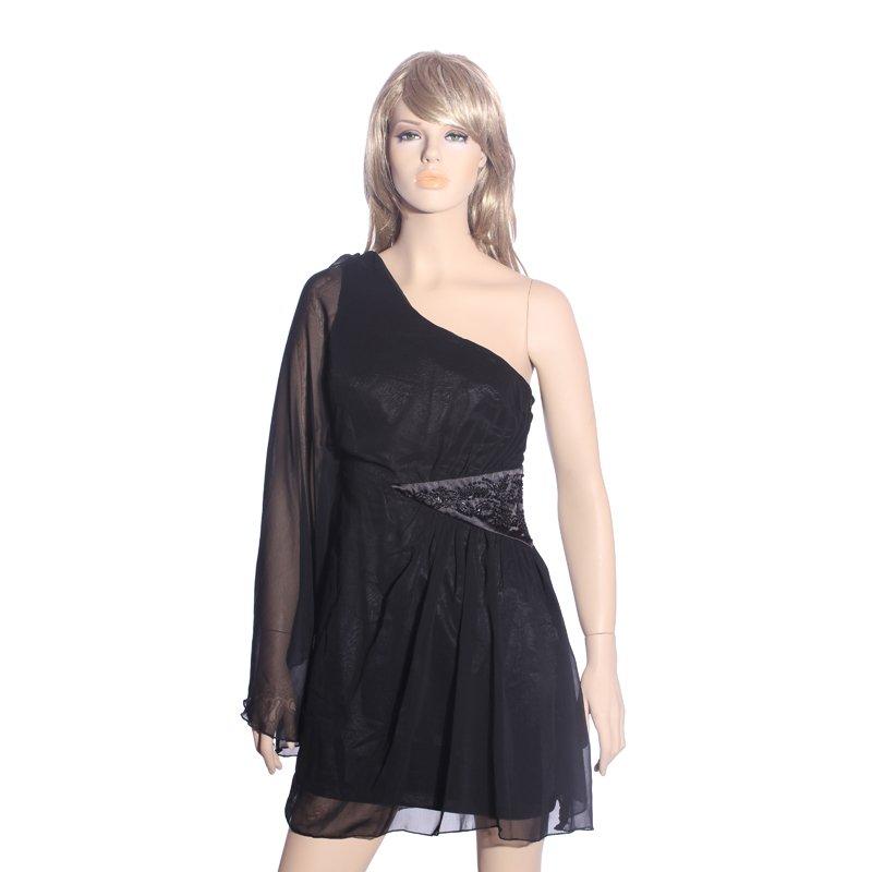 Cheap designer dresses in australia