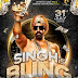 Akshay Kumar's Singh is Bling First Look Poster