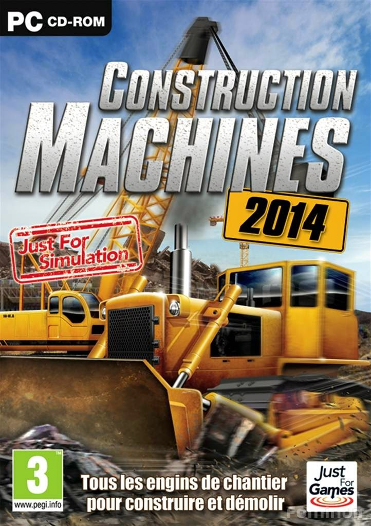 CONSTRUCTION-MACHINES-2014