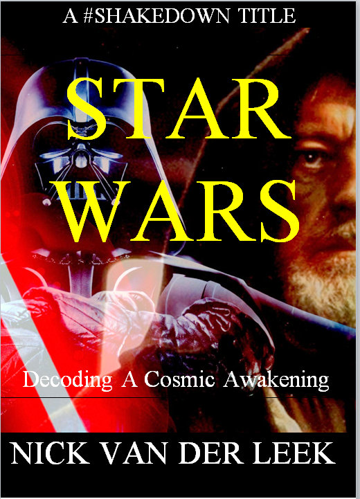 The Force Awakens is finally available on Amazon Kindle!