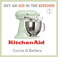 contest get aid in kitchen third edition