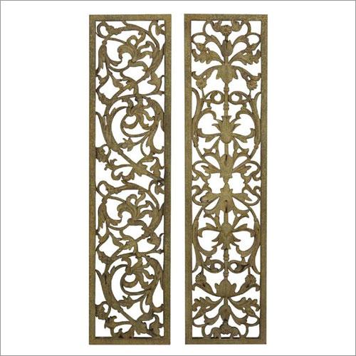 Decorative Metal Panels : Beautiful decorative metal panels