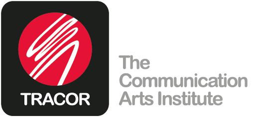 Tracor, The Communication Arts Institute