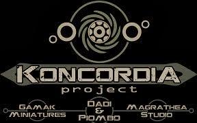 Koncordia Project
